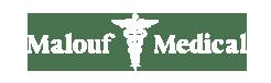 Malouf Medical Coolangatta   ENT Surgeon   Ear Doctor   Sleep Doctor